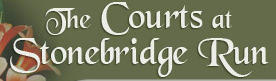 The Courts at Stonebridge Run